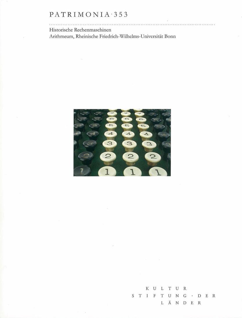 Shop Circuitboardnotebook Historical Calculating Machines