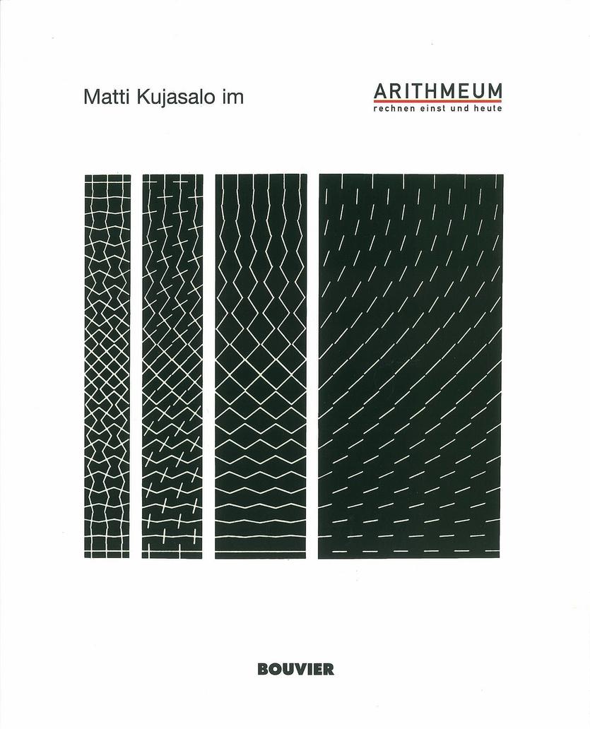 Shop Circuitboardnotebook Matti Kujasalo In The Arithmeum