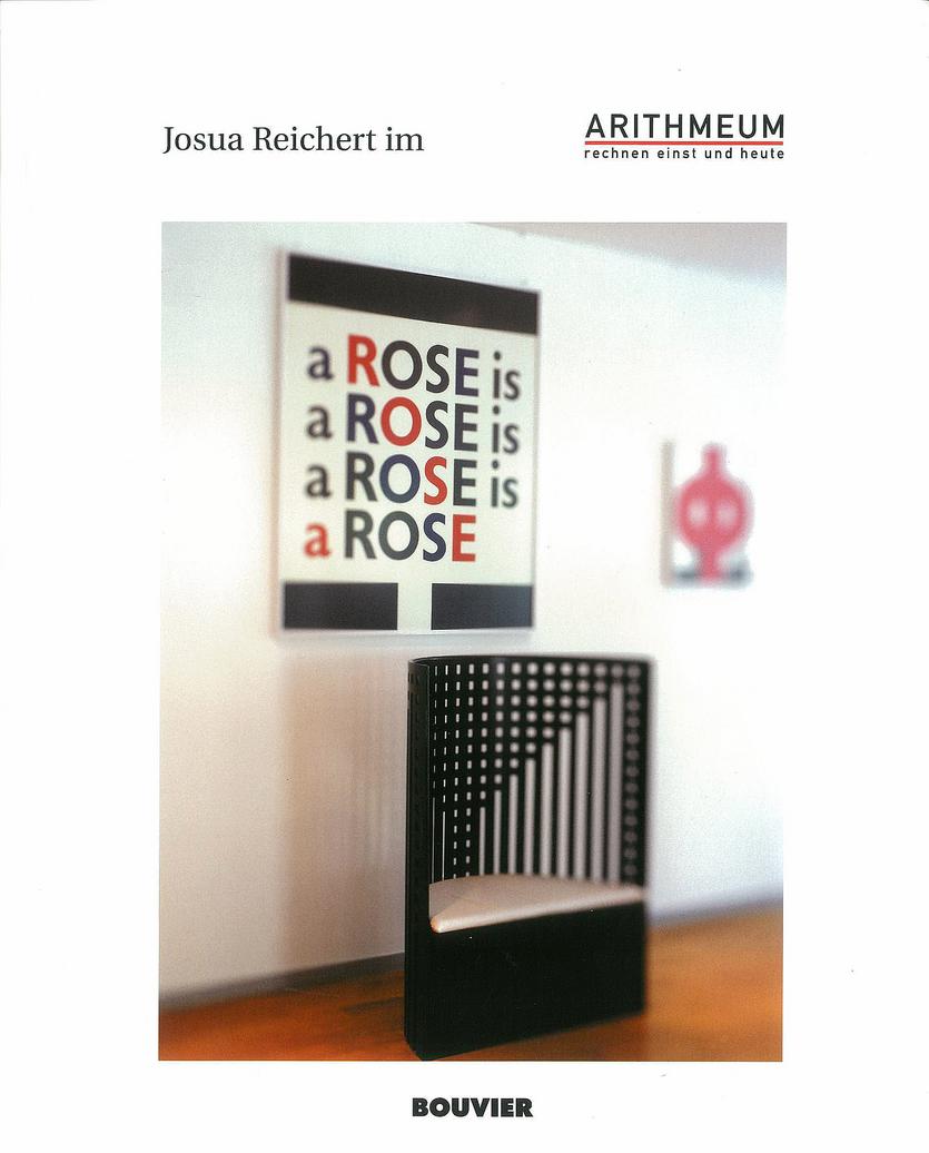 Shop Circuitboardnotebook Josua Reichert In The Arithmeum