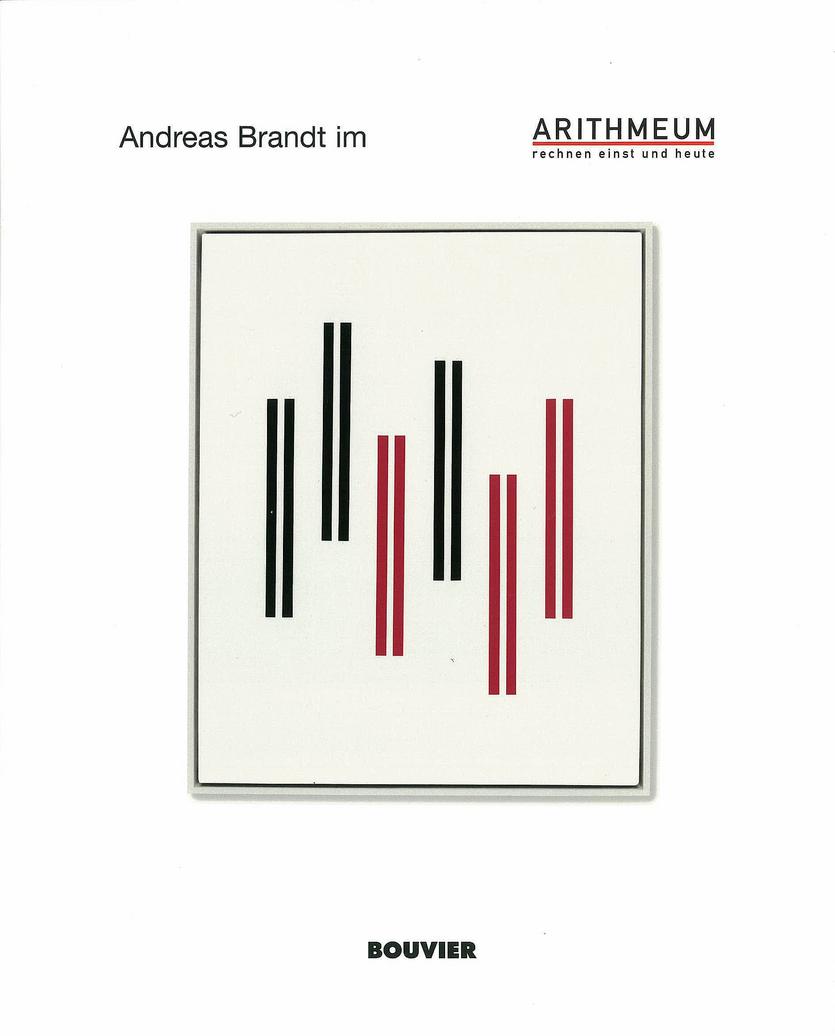 Shop Circuitboardnotebook Andreas Brandt In The Arithmeum