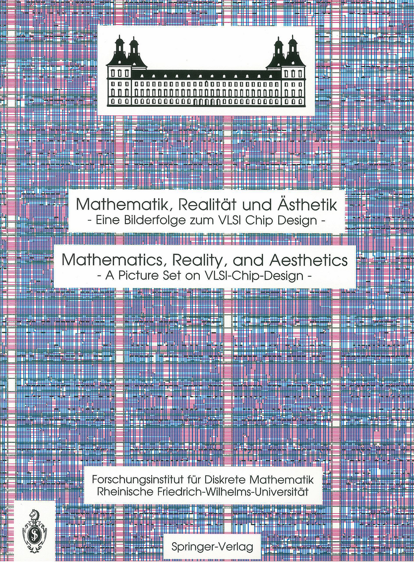 Shop Circuitboardnotebook Mathematics Reality And Aesthetics